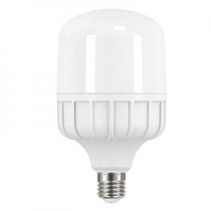لامپ استوانه ای نور